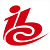 INTERNATIONAL BROADCASTING CONVENTION (IBC 2019)